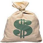 инвестиционный капитал ПАММ счета