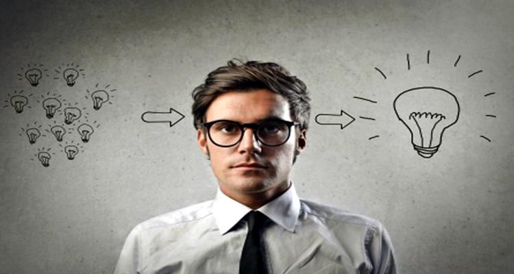 Аналитика и прогноз форекс – как правильно воспринимать?!