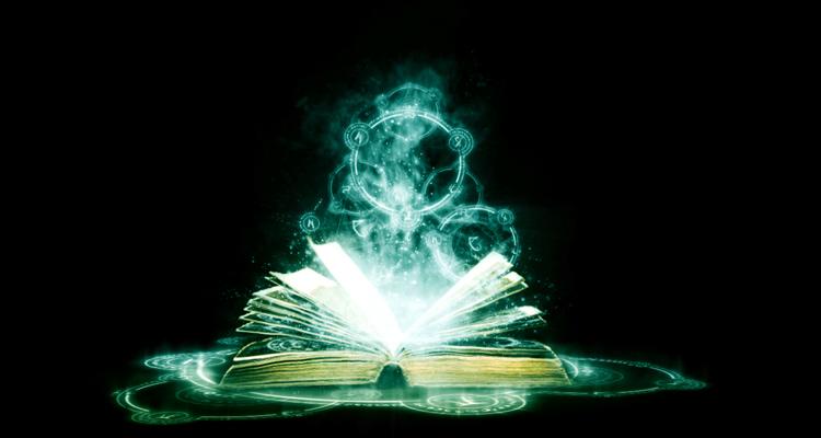 Книга – величайший дар для человека!
