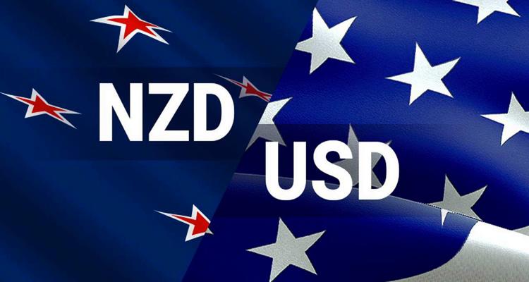 Обучающее видео. Продажа NZDUSD. Прибыль +1582 пункта