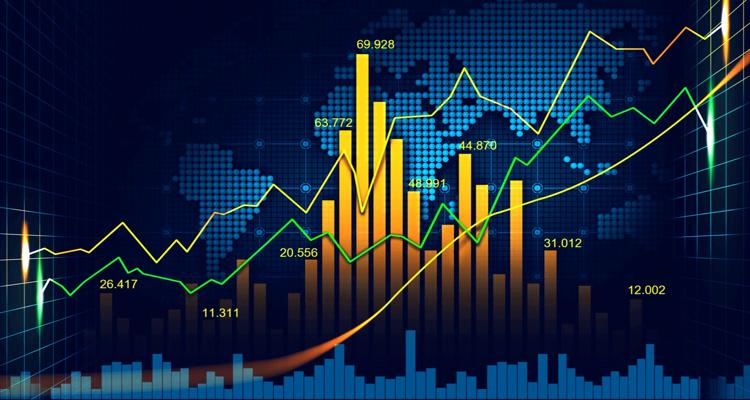 Прогноз форекс и акций на 07.05.2019