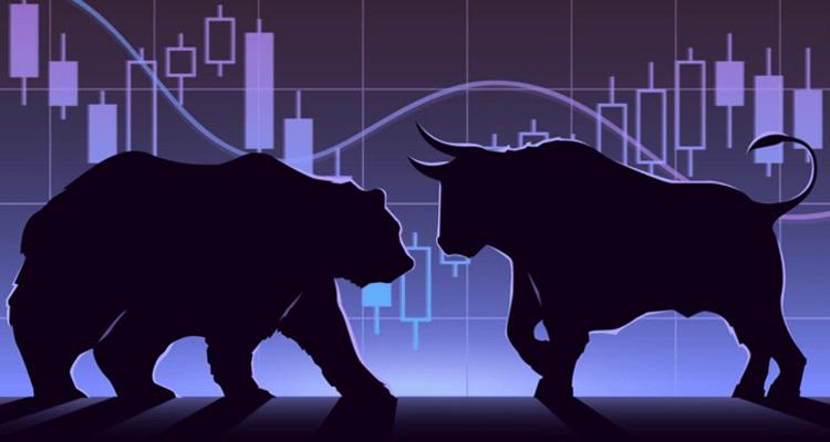 Прогноз форекс и акций на 08.05.2019