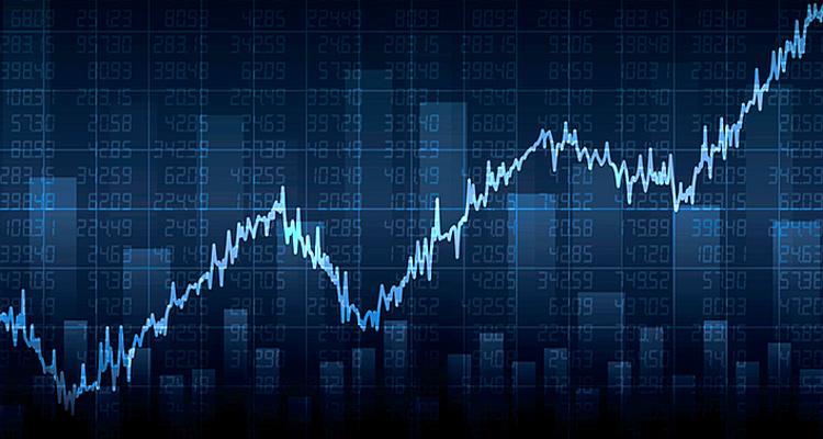 Прогноз форекс и акций на 11.09.2019