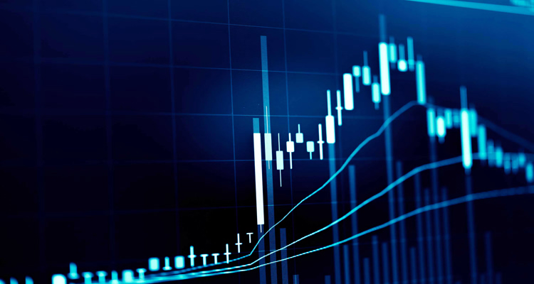 Прогноз форекс и акций на 12.09.2019
