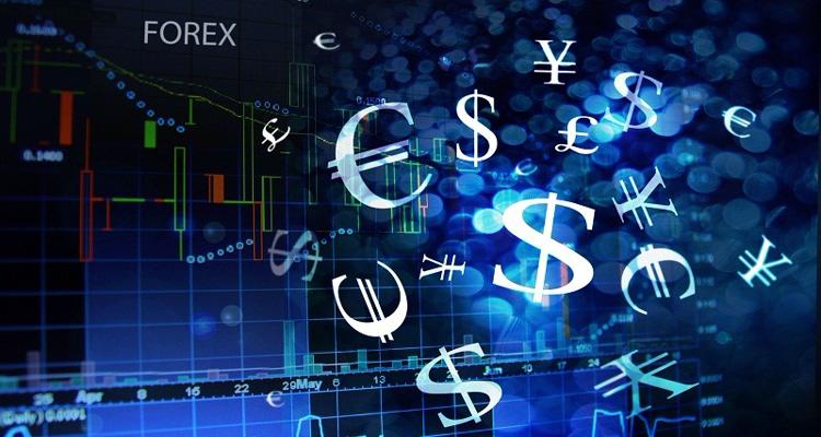 Прогноз форекс и акций на 10.09.2019