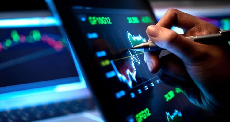 Прогноз форекс и акций на неделю: 9 – 13 декабря 2019
