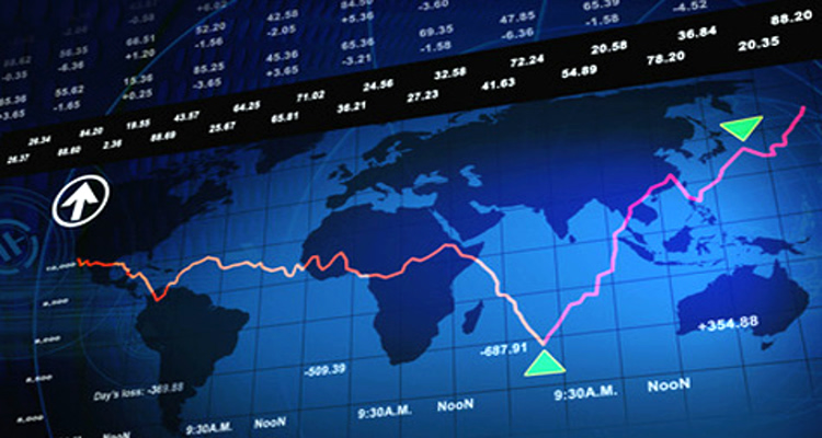 Прогноз форекс и акций на 10 декабря 2019