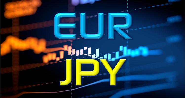 Обучающее видео. Покупка EURJPY. Прибыльная сделка оказалась убыточной. Почему так бывает?