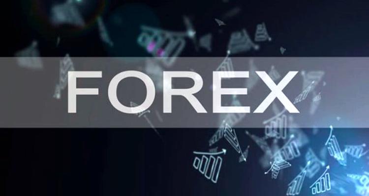 Прогноз форекс на 11 сентября 2020
