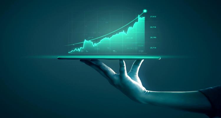 Прогноз форекс, акций и криптовалюты на 1 декабря 2020