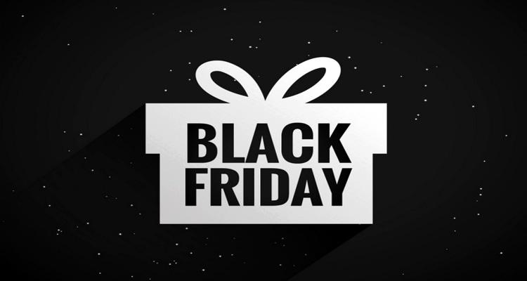 """Черная пятница – скидка 30% на обучающие видео по стратегии """"Ложный пробой"""""""