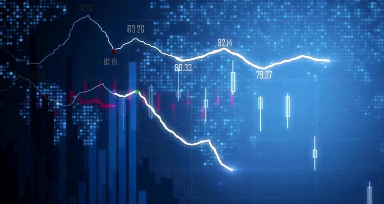 Прогноз форекс, акций и криптовалюты на 2 декабря 2020