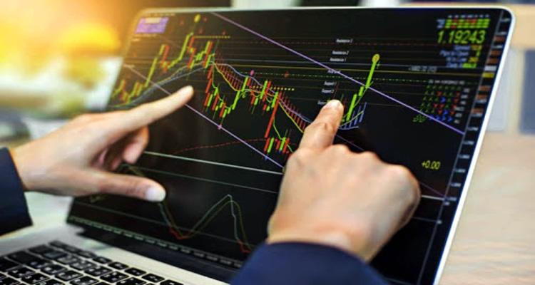 Прогноз форекс, акций и криптовалюты на 3 декабря 2020