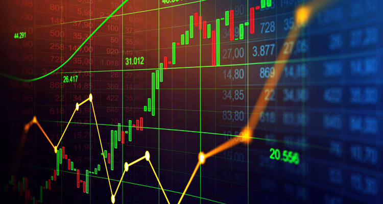 Прогноз форекс, акций и криптовалюты на 4 декабря 2020