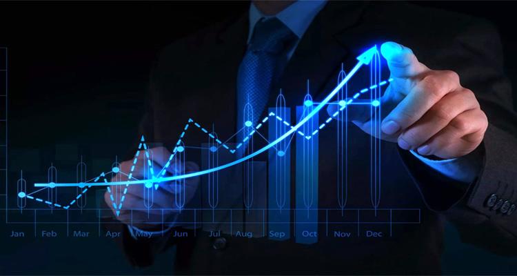 Прогноз форекс, акций и криптовалют на 8 декабря 2020