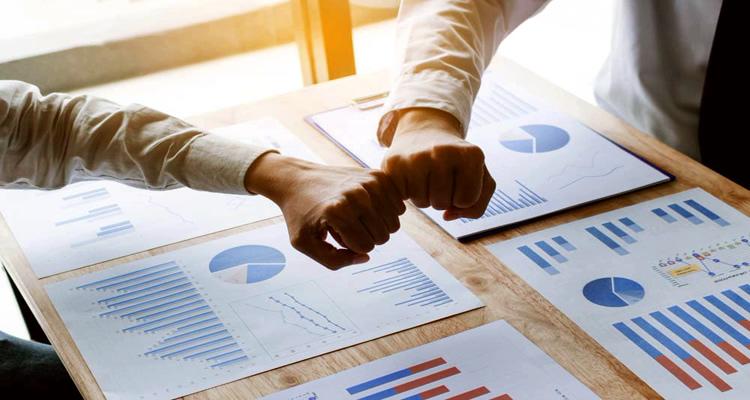 Прогноз форекс и акций на неделю: 14 – 18 декабря 2020