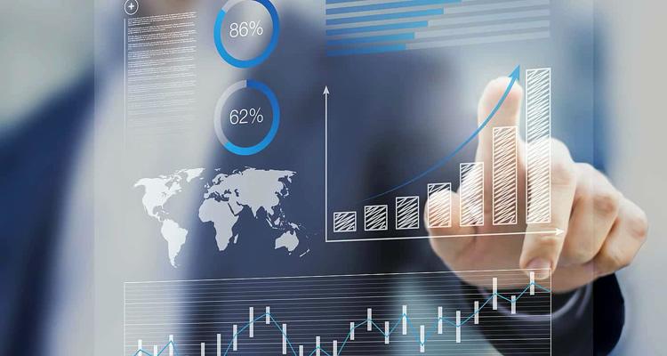 Прогноз форекс и акций на 11 декабря 2020