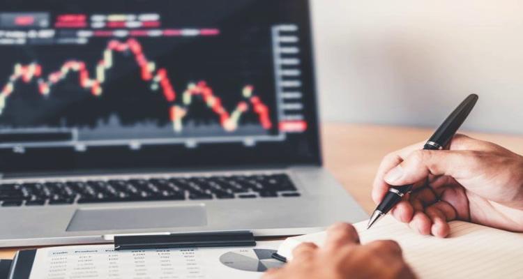 Прогноз форекс и акций на 15 декабря 2020
