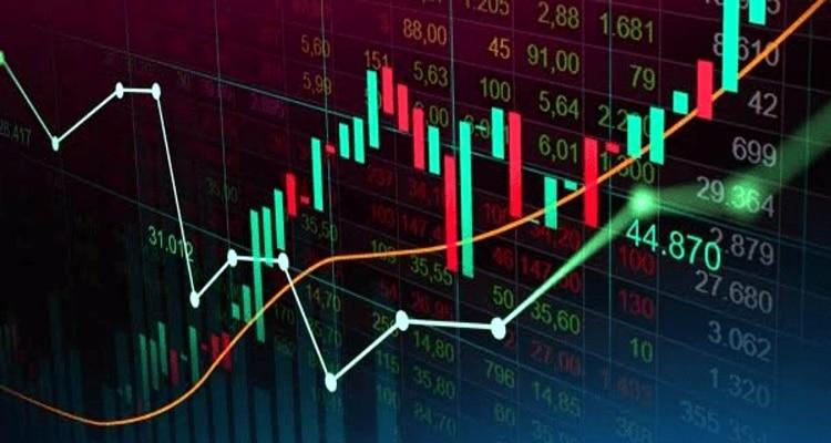 Прогноз форекс и акций на 16 декабря 2020