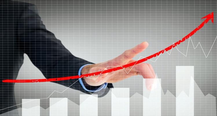 Аналитика и прогноз форекс на 30 сентября – 1 октября 2021