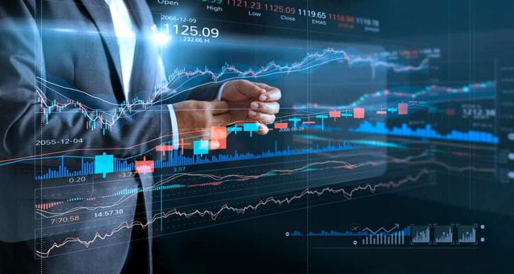 Аналитика и прогноз форекс на 14 – 15 октября 2021