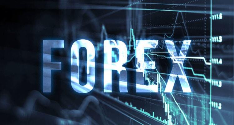 Аналитика и прогноз форекс на 8 – 11 октября 2021